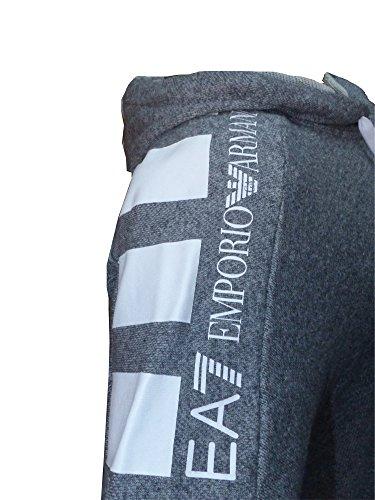 SUDADERA EMPORIO ARMANI - 3YTM64-TJ71Z-3905-TS