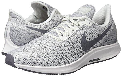 Air Nike Zoom De Pegasus Eu 43 Pour Chaussures Homme Course 35 Gris 7qq1wd