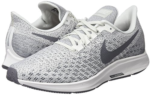 Nike Air Zoom Pegasus 35 Mens 942851-004 Size 6.5 by Nike (Image #5)