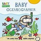 Baby Oceanographer (Baby Scientist)