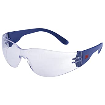 3ae89d159b 3M Safety Glasses