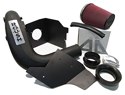 (Roush Performance 04-08 Ford F150 Roush Cold Air Intake 5.4 402101)