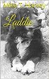 Free eBook - Laddie