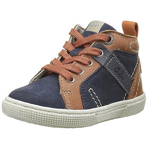 pas cher pour réduction 85ec3 e2b00 meilleur Aster Charles, Chaussures Premiers Pas Bébé Garçon ...