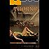 THORNE: Rose's Dark Secret: (Book 2)