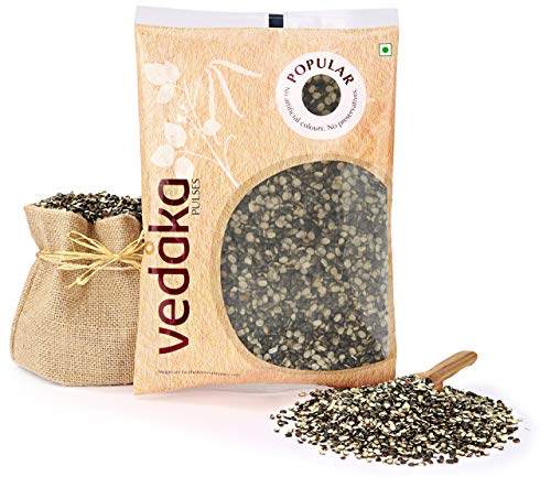 Amazon-Brand-Vedaka-Popular-Black-Urad-Split-Chilka-1-kg