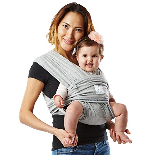 Baby Ktan ORIGINAL Carrier Heather