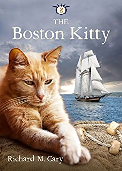 the boston kitty children of the longhouse book 2 ebook