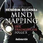 Der Traumtänzer (MindNapping Special Edition 10)   Hendrik Buchna