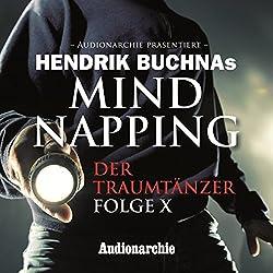 Der Traumtänzer (MindNapping Special Edition 10)