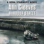 Harbour Street | Ann Cleeves