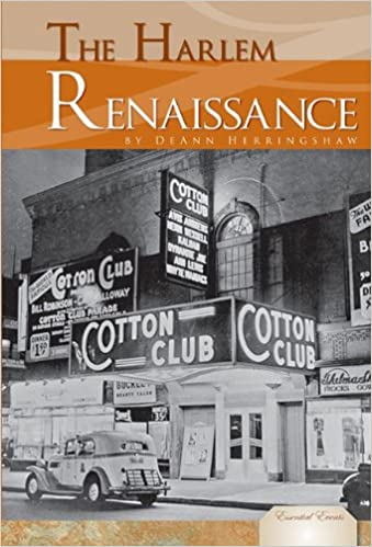 >>ONLINE>> The Harlem Renaissance (Essential Events). Where Company Ensayos Rotary escultor Pittcon Futbol creer