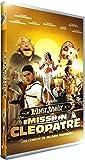 Asterix & Obelix: Mission Cleopatra (Region 2)