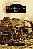 Pere Marquette 1225, T. J. Gaffney and Dean Pyers, 1467112828