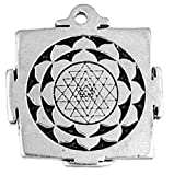 Sri Yantra, Creativity & Enlightenmant amulet