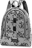Dakine Womens Cosmo Canvas Backpack, 6.5l, Rosie Canvas