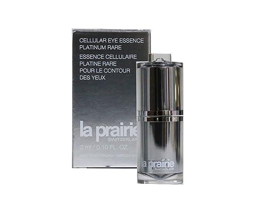 La Prairie Cellular EYE Essence Platinum Rare 3ml.