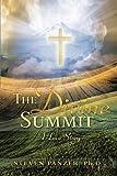 The Divine Summit, Steven Panzer, 149081096X