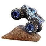 Monster Jam Blue Thunder Monster Dirt Starter