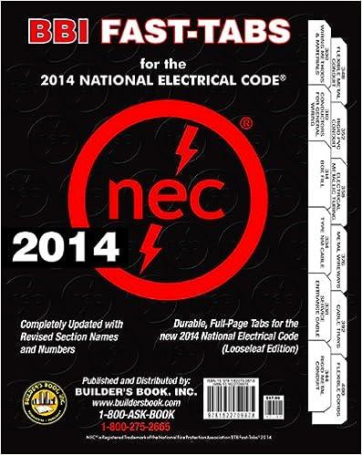 2014 nec code book near me