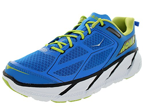 Hoka One One Men S M Clifton Running Shoe