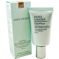 Estée Lauder DayWear multiskydd antioxidant ren nyans utsöndring fuktkräm SPF15 ansiktskräm, 50 ml