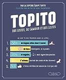 Topito - Des listes, de l'amour et des listes