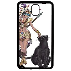 Samsung Note 3 case,Samsung Note 3 rubber cover fashion Style Fancy Colorfulpatibility Samsung Note 3 Case Features black Cover, Style Special Design with ArtStation