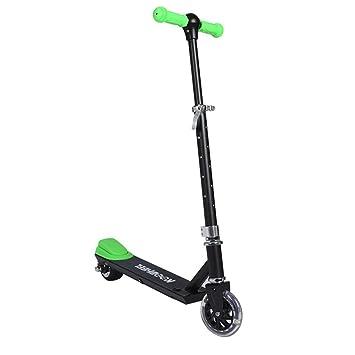 LYGID Micro Scooter,Patinete 2 Ruedas,Patinetes para niños ...