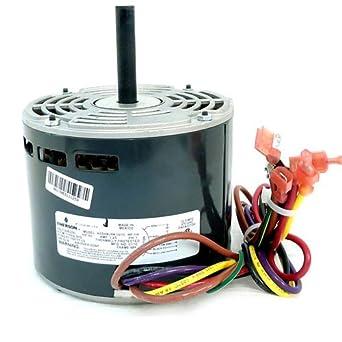 5110172803 Oem Upgraded Weather King Condenser Fan Motor 14 Hp. 5110172803 Oem Upgraded Weather King Condenser Fan Motor 14. Wiring. Weather King Condenser Unit Wiring Diagram At Scoala.co