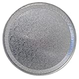 aluminum party tray - Durable Packaging Disposable Aluminum Round Flat Serving Tray, 12