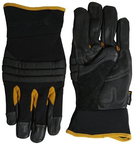 Carhartt Mens Winter Dex Glove