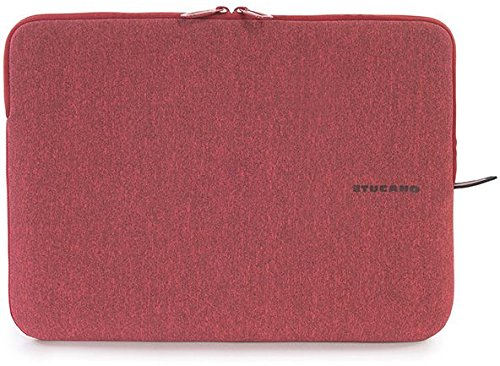 Tucano BFM1112-RR Laptop Computer Bags & Cases by Tucano