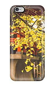 Anna Paul Carter Slim Fit Tpu Protector WsXBtqo3982FpAWf Shock Absorbent Bumper Case For Iphone 6 Plus