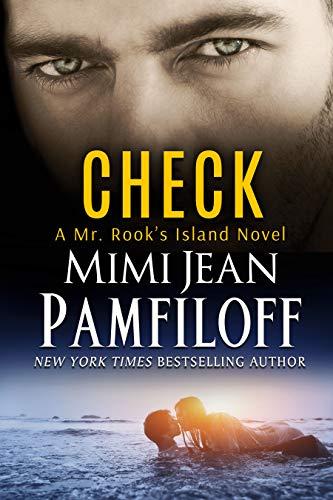 Write Check - CHECK (Mr. Rook's Island Book 3)