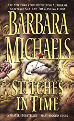 Stitches in Time (Georgetown trilogy)