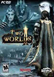 Two Worlds II - Windows