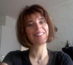 Karine Paquette