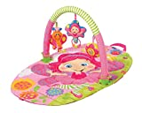 Playgro Fairy Gym for baby infant toddler children 0181583, Playgro is Encouraging Imagination with STEM/STEM for a bright future - Great start for a world of learning