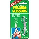 Folding Scissors For Sale