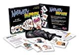 Bachelorette Party Favors Naughty Improve Adult Game