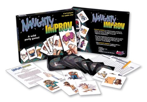 Bachelorette Party Favors Naughty Improve Adult Game by Bachelorette Party Favors