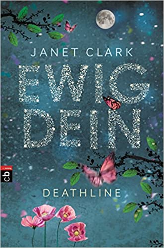 https://archive-of-longings.blogspot.de/2017/05/rezension-deathline-ewig-dein-von-janet_4.html