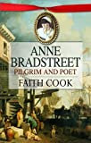 Sailing to the New World at the age of eighteen, Anne Bradstreet was among the first contingent of Puritan refugees to leave English shores between 1630 and 1642, in search of liberty to worship without fear of persecution from state or church. Frequ...