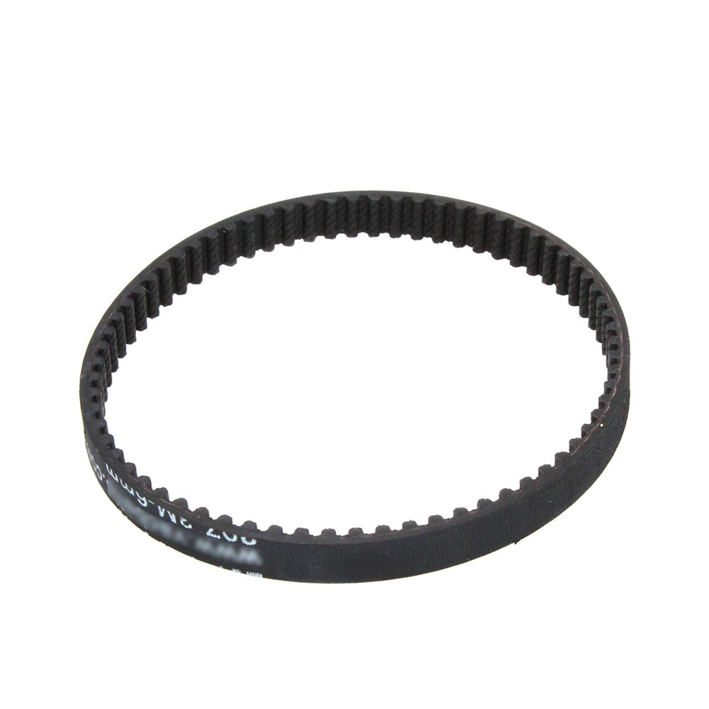 MaYiTe Belt for Shark Vacuum 207-3m-6,2073M06, 3M-207-6, 3M20706,UV400, UV410, UV420, UV440