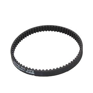 MAYITOP Belt for Shark Vacuum HV300 Series HV301, HV302, HV305, HV308 Rocket Floor Brush