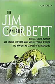 OF LEOPARD FREE THE PDF MAN-EATING RUDRAPRAYAG DOWNLOAD