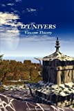 D'Univers, Vincent Thierry, 2877823156