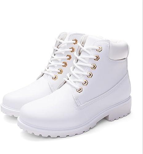 Montantes de J Femme Chaussures pour randonnée RUCAS HWbD9e2YEI