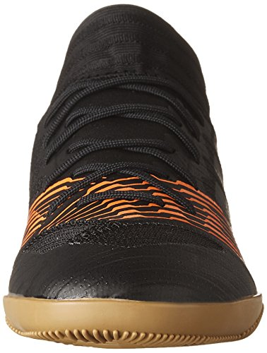 3 Nemeziz 44 Tango Originalscp9111 Black Da Cm Adidas core Core solar Pollici Uomo Red 17 Black T5AHxwtqY